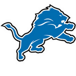 Questionable Rule Loses game for Lions