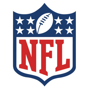 NFL Talks HGH