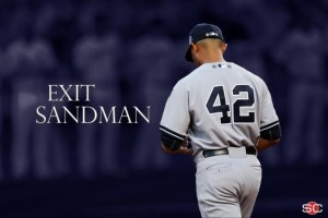 The End of an Era in the Bronx
