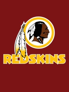 Controversy Continues over Redskins Nickname