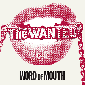 """Word of Mouth"" Is Bringing the Pop November Craves"