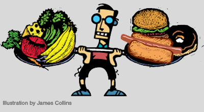 carnivore vs vegetarian essay Argument over vegetarian vs omnivorous diets if diet is destiny,  rest stop on the way from herbivore to carnivore analyzing the human food strategy,.