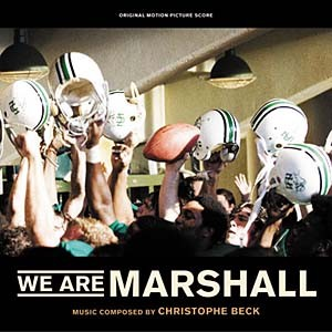 Marshall University Football: 43 Years after the Crash