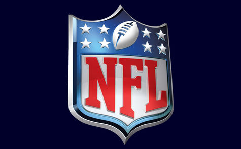 Domestic Violence and the NFL