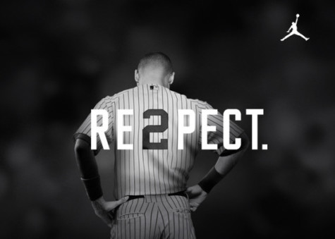 Jeter Did it His Way