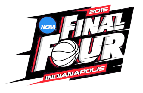 The Road to the 2015 Final Four Begins