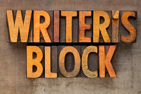 "5 Ways to Prevent ""Writer's Block"""