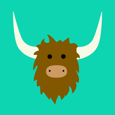 """Yik Yak"" with Anonymous Social Media!"