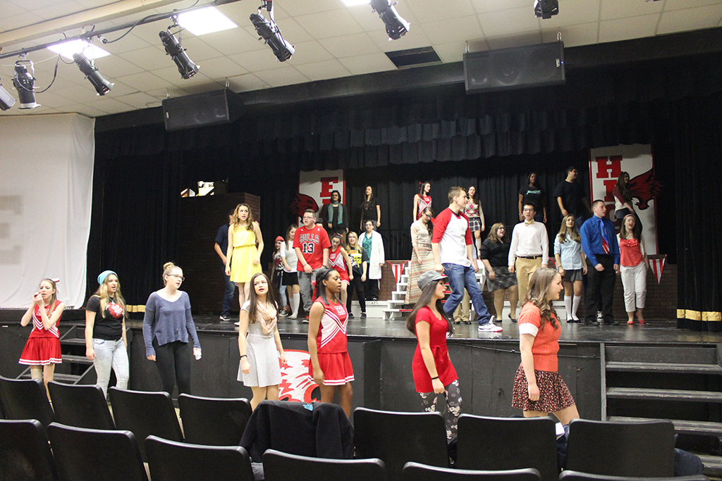 Lancer+Productions+High+School+Musical+