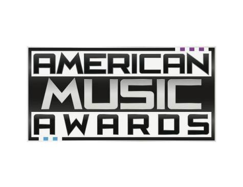 Five Best Moments from the AMAs