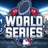 World-Series-Kansas-City-Royals-New-York-Mets