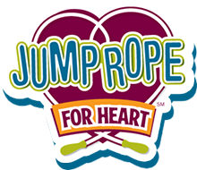 Jump Rope for Heart Takes over SJV