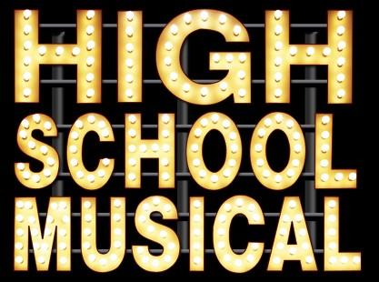 Go Wildcats! High School Musical 4 is Happening!