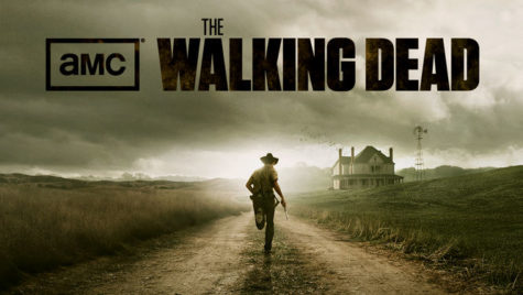 A New Season of the Walking Dead is Coming Soon!