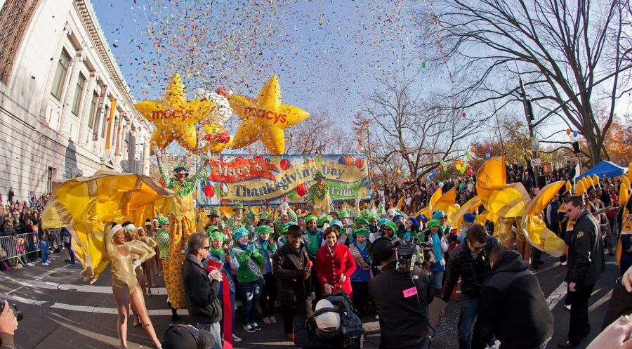 The+History+of+the+Macy%27s+Thanksgiving+Day+Parade