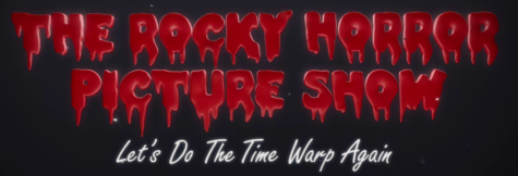 FOX's Rocky Horror Picture Show: Let's Do the Time Warp Again