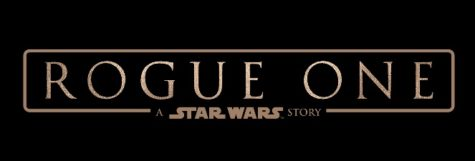 Rogue One: The Most Anticipated Movie of the Year?