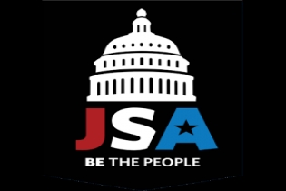 JSA, Where Your Voice Matters