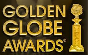 The Golden Globes Have Arrived!
