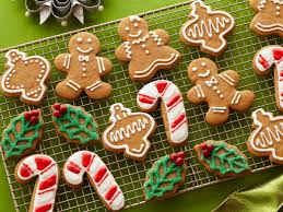 Christmas Cookies: A Holiday Tradition