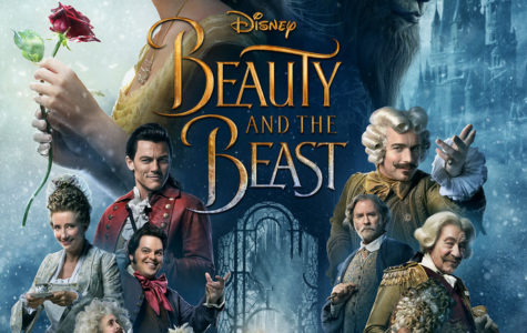 Beauty and the Beast: A Disney Remake Done Right