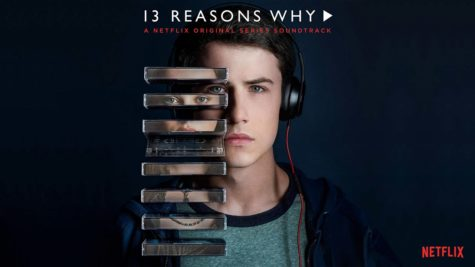 "The Big ""Why"" of 13 Reasons"