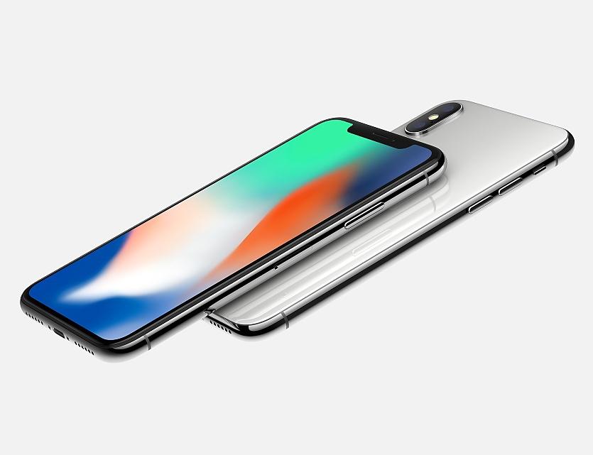 Apple's Revolutionary New Releases