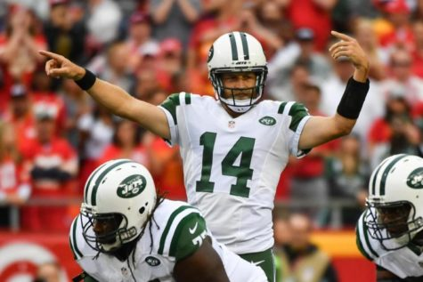 The Jets Bounce Back in Week 3
