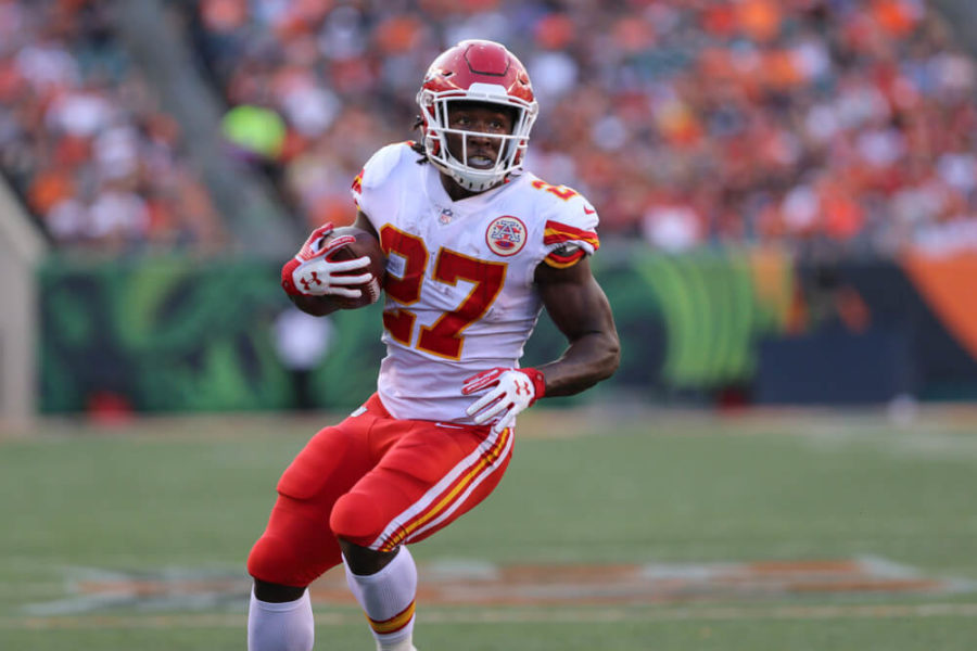 The+Rise+of+Kareem+Hunt