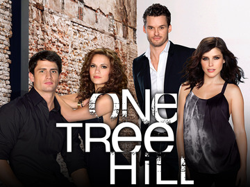 Netflix Drops Fan-Favorite One Tree Hill