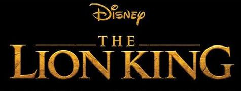The Lion King Comes Full Circle