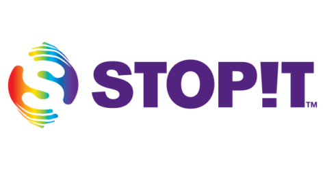 Starting Up STOPit