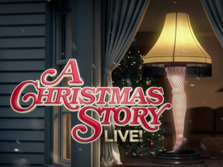 A+Christmas+Story%3A+Live-+Worth+the+Watch%3F