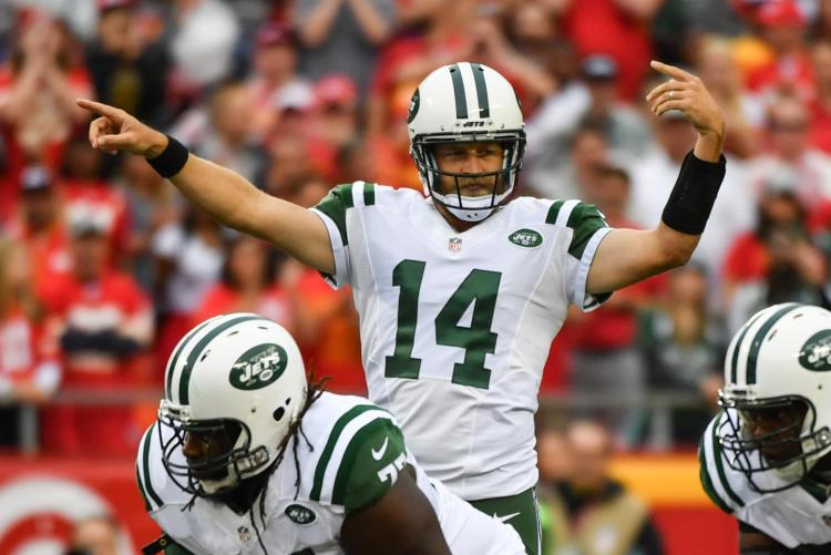 The+Jets+Bounce+Back+in+Week+3