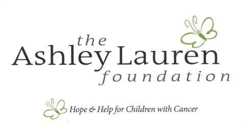 Hope and Help for Children with Cancer