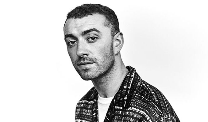 The+Thrill+of+Sam+Smith