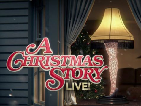 A Christmas Story: Live- Worth the Watch?