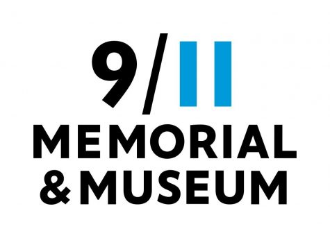 Generational Differences in the 9/11 Museum Experience