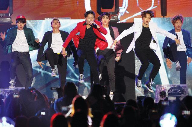 K-Pop+Stars%E2%80%A6+More+like+K-Pop+Slaves%3A+The+Dark+Side+of+K-Pop